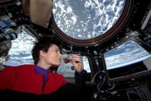 astronautsips